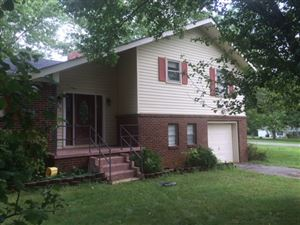 Featured picture for the property 1094192