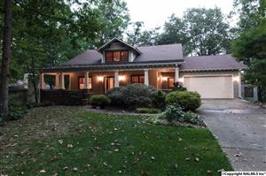 Featured picture for the property 1094202