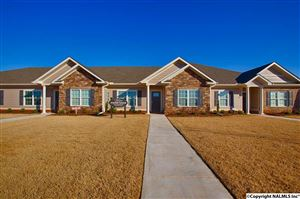 Photo of 19 MOORE FARM CIRCLE NW, HUNTSVILLE, AL 35806 (MLS # 1067204)