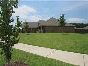 Featured picture for the property 1099207