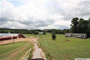 Photo of 725 SHADY LANE, PULASKI, TN 38478 (MLS # 1076214)