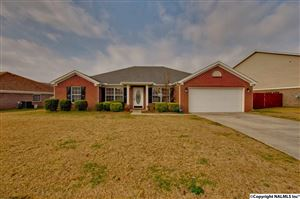 Featured picture for the property 1083215