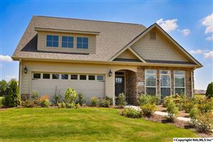 Featured picture for the property 1089220