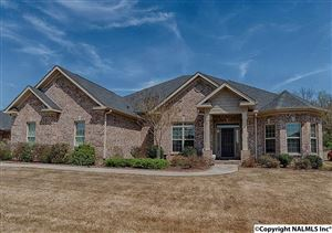 Featured picture for the property 1091222