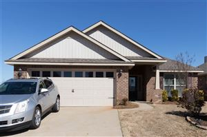 Featured picture for the property 1094223