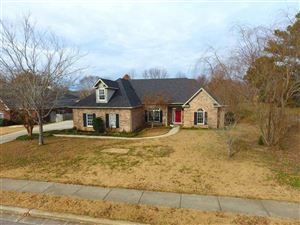 Featured picture for the property 1098223