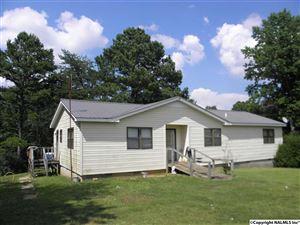 Photo of 1559 COUNTY ROAD 250, MOULTON, AL 35650 (MLS # 1076236)