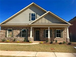 Featured picture for the property 1072242
