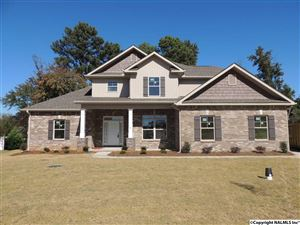 Featured picture for the property 1072248