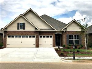 Featured picture for the property 1094249