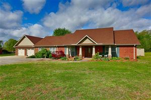 Featured picture for the property 1103251