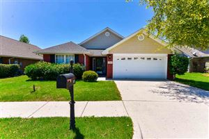 Featured picture for the property 1072252