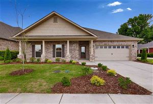 Featured picture for the property 1094252