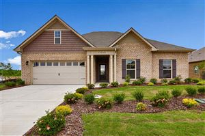 Featured picture for the property 1094253