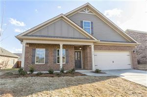 Photo of 515 BALSAM TERRACE WAY, HUNTSVILLE, AL 35824 (MLS # 1076254)