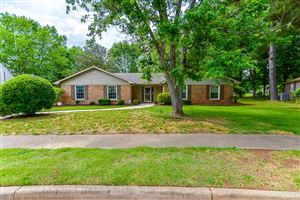 Featured picture for the property 1094254