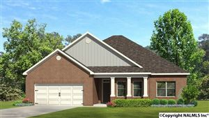 Photo of 26992 MILL CREEK DRIVE, ATHENS, AL 35613 (MLS # 1082255)