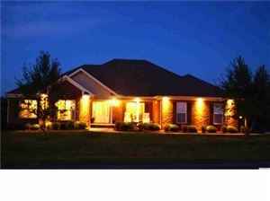 Featured picture for the property 1094256
