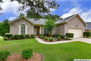 Featured picture for the property 1072259