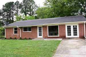 Featured picture for the property 1094259