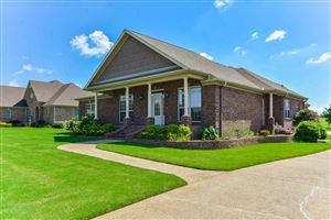 Featured picture for the property 1094261