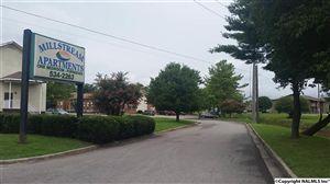 Photo of 3000 SW IVY AVENUE, HUNTSVILLE, AL 35805 (MLS # 1025276)