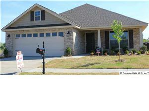 Featured picture for the property 1101283