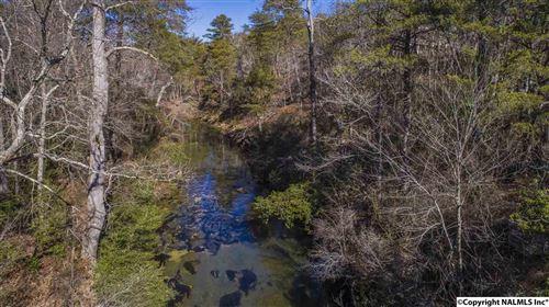 Photo of RIVER ROAD, MENTONE, AL 35984 (MLS # 1076286)