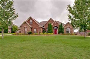Featured picture for the property 1094303