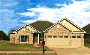 Featured picture for the property 1094309