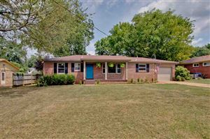 Featured picture for the property 1101310