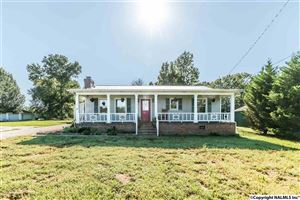 Photo of 29082 W 1ST AVENUE, ARDMORE, AL 35739 (MLS # 1078324)