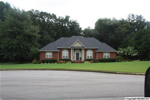 Photo of 18834 CYPRESS POINT DRIVE, ATHENS, AL 35613 (MLS # 1076327)