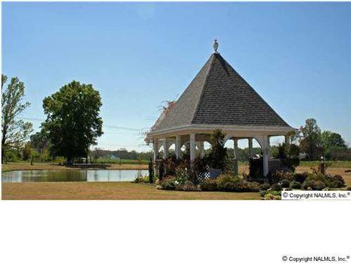 Photo of 2801 TURTLE POND LANE, HARTSELLE, AL 35640 (MLS # 783327)