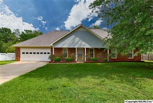Featured picture for the property 1076329