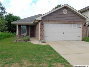 Featured picture for the property 1076332