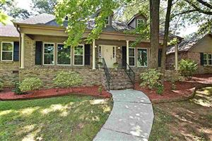 Featured picture for the property 1098335