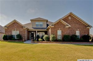 Photo of 253 CORAL COURT, MADISON, AL 35756 (MLS # 1080346)