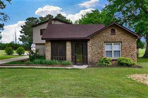 Photo of 24245 NICK DAVIS ROAD, ATHENS, AL 35613 (MLS # 1083346)