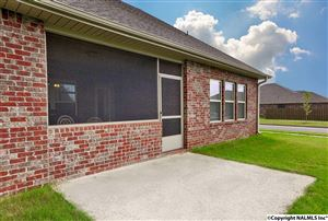 Tiny photo for 404 OTTER LAGOON DRIVE, MADISON, AL 35756 (MLS # 1075349)