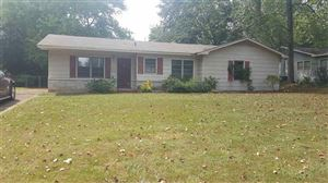 Featured picture for the property 1101350