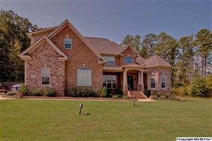 Featured picture for the property 1089364