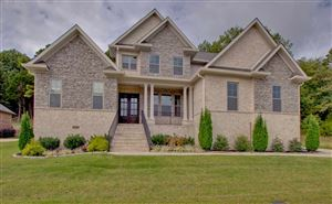 Featured picture for the property 1092376