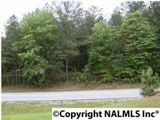 Photo of 640 MCKEE ROAD, HARVEST, AL 35749 (MLS # 1076386)
