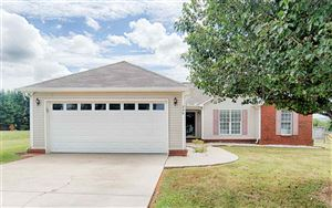 Featured picture for the property 1103389