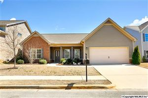 Featured picture for the property 1089393