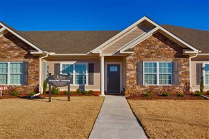 Featured picture for the property 1092393