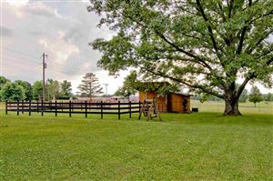 Featured picture for the property 1094396