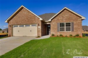 Featured picture for the property 1080398
