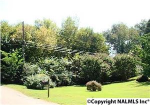 Featured picture for the property 1065400